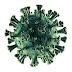 Chega a três o número de casos confirmados de coronavírus em Muriaé