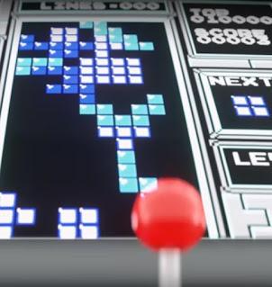 game-tetris-artificial-intelligence