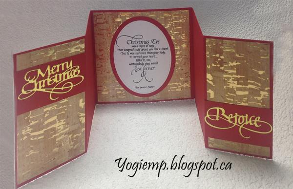 http://www.yogiemp.com/HP_cards/MiscChallenges/MiscChallenges2019/July19_DoubleZFold_ECDMerryChristmasRejoice_ChristmasEve.html