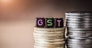 Here's what will become cheaper and dearer after GST Council meeting