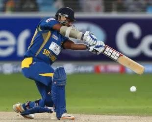 Ahmed Shehzad 124 - Pakistan vs Sri Lanka 2nd ODI 2013 Highlights