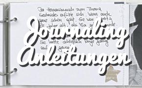 danipeuss : Scrapbooking Journaling Tipps