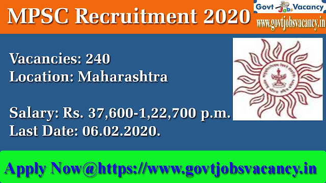 mpsc advertisement,  mpsc syllabus,  mpsc advertisement 2019,  mpsc recruitment 2019,  mpsc question paper,  mpsc advertisement 2018-19,  mpsc exam information in marathi,  mpsc result 2019,