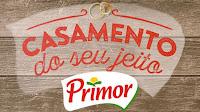Casamento do seu jeito Primor Campina Grande casamentodoseujeitoprimor.com.br
