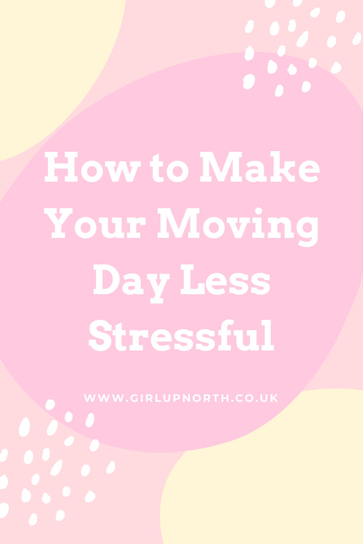 how-to-make-your-moving-day-less-stressful