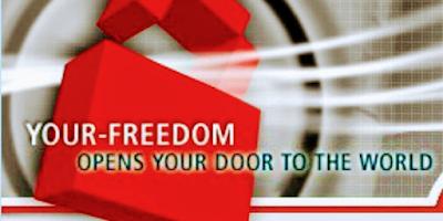 Comment Naviguer de manière Illimitée avec Your-Freedom pour les appareils Android et PC