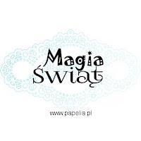 http://www.papelia.pl/tekturka-ramka-marika-p-932.html