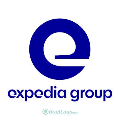 Expedia Group Logo Vector