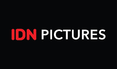 IDN-Pictures