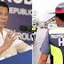 Pangulong Duterte, Bibigyan ng Bulletproof Vests at Body Cameras sa mga PNP-HPG Personnel