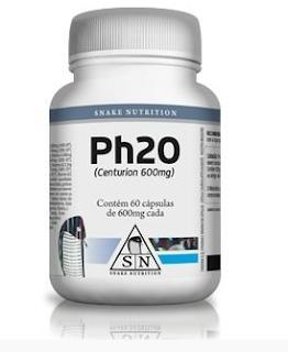 PRÓ-HORMONAL PH20: COMO FUNCIONA, COMO TOMAR, PREÇO E ONDE COMPRAR...