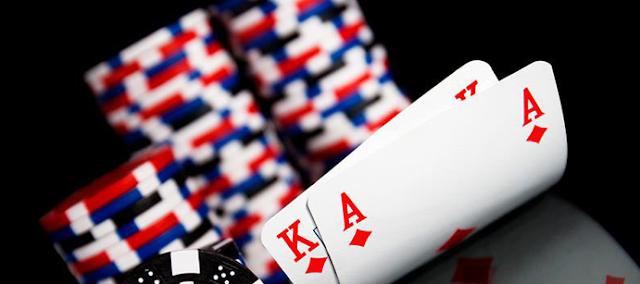 Info Lengkap Agen Poker Terbaru Mantanpoker Online!