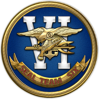 US+Navy+SEAL+Team+Six+%5BST6%5D%5BPatch%