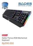 https://www.lazada.co.id/products/sades-thyrsus-rgb-mechanical-keyboard-i342544682-s355296045.html?spm=a2o4j.searchlistcategory.list.5.1e853b34svzKHD&search=1
