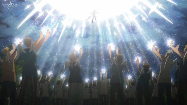 فيلم انمى Nanatsu no Taizai Movie بلوراي 1080P مترجم اون لاين تحميل و مشاهدة