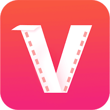 Super Useful Vidmate Apk for Download Android