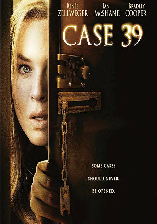 Case 39 2009 BRRip 720p Dual Audio In Hindi English ESub
