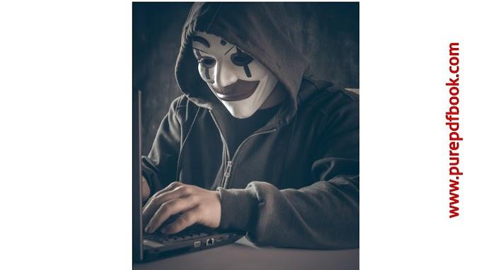 Hacking Bangla Pdf - innominate hacktivism bangla  pdf download