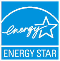 Logo energy star