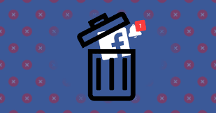 Now you can make the Facebook less irritating