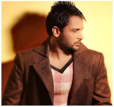 doordarshan starting music mp3 download