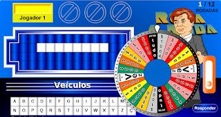 http://websmed.portoalegre.rs.gov.br/escolas/obino/cruzadas1/caca_palavras/roda_roda.swf