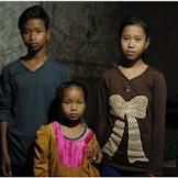 Miris, Upah Rp30 Ribu Anak Yatim Piatu Harus Hidupi 2 Adik & Bayar Utang Orangtua