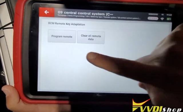 vvdi-key-tool-plus-pad-2012-jetta-akl-18