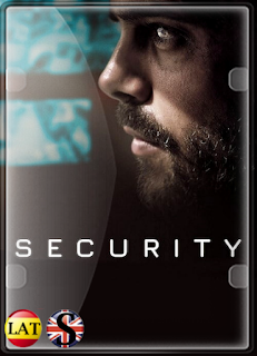 Seguridad (2021) WEB-DL 1080P LATINO/ESPAÑOL/INGLES