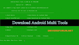 android-multi-tools-download-free-for-pc