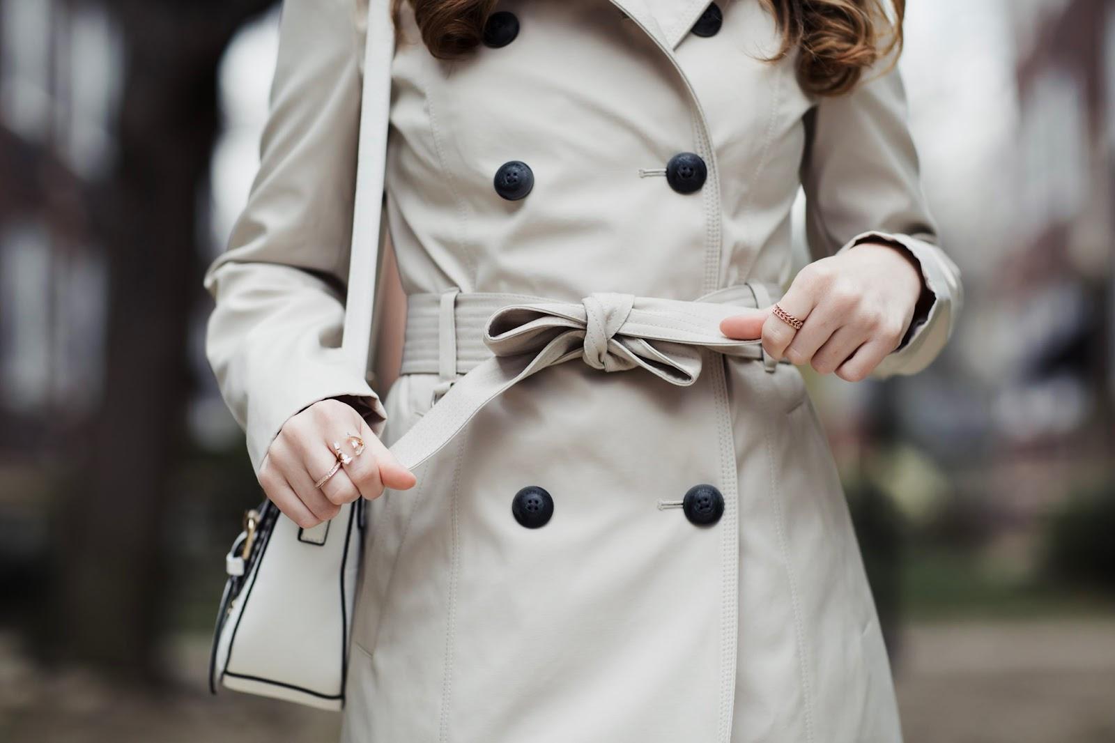 Petite-Trench-Coat