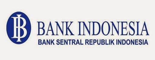 Tugas, peran dan wewenang Bank Indonesia,Peran, Fungsi, dan Tujuan Bank Sentral,Pengertian Bank Sentral, Peran dan Fungsinya,