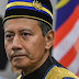 MP kerajaan kemuka usul undi percaya terhadap PM kata speaker