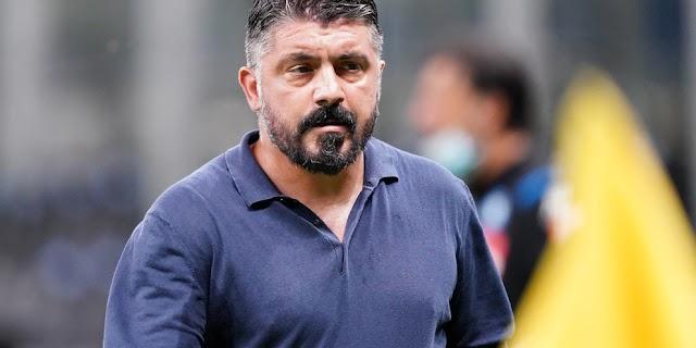 Νάπολι: Με εννέα απουσίες και έξι παίκτες της ομάδας Νέων κόντρα στη Γρανάδα
