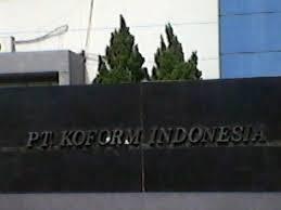 http://www.jobsinfo.web.id/2017/03/lowonga-kerja-pt-koform-indonesia.html