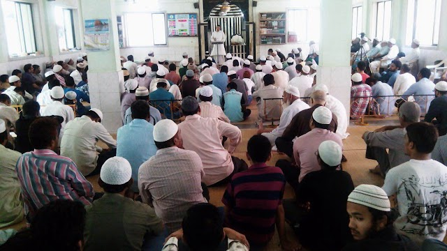 17th Ramadan Marks The Great Battle of Badr – Yaum ul Furqan