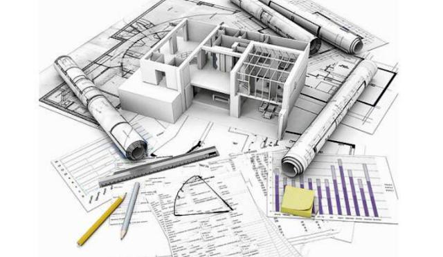 Συγκροτήθηκε το Συμβούλιο Αρχιτεκτονικής της Π.Ε. Αργολίδας