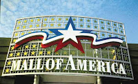 mall of america s200 b80X Nh1ywg8 AAAAAAAAC Vc  Tmn  Ww CsSBI  ysT 7sCLS Mk 1.bp.blogspot.com  https: