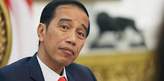 Tidak Hadir Di SMU PBB 5 Kali Berturut-turut, Jokowi Pecahkan Rekor Nasional Dan Dunia