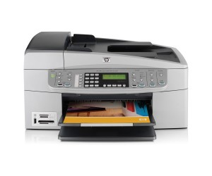hp-officejet-6300-printer-driver