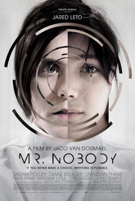 Xem Phim Ngài Nobody