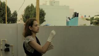 Download Boxed (2021) Movie Hindi 720p 1GB HDRip || Moviesbaba 3