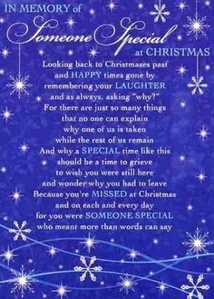 Merry Christmas In Heaven.Into The Light Merry Christmas In Heaven Mom