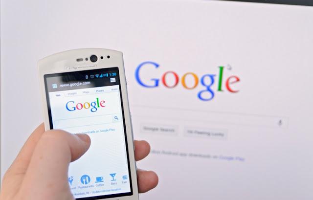 شركة-Google-اضافت-خاصية-جديدة-ستغير-طريقة-عمليات-البحث