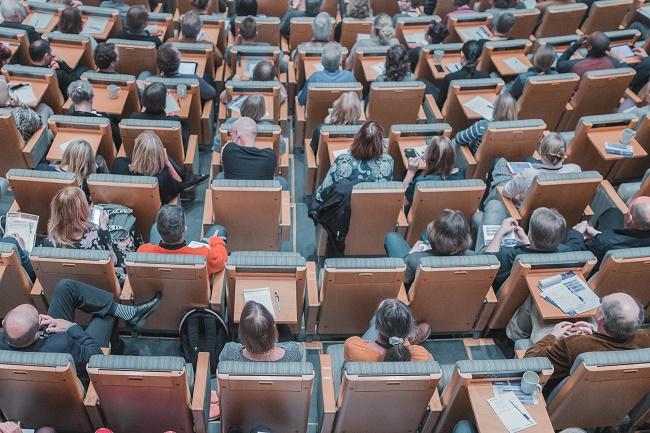 fot. Mikael Kristenson / unsplash.com CC0 1.0
