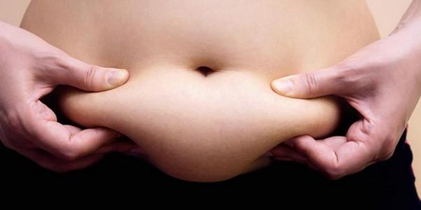 Maigrir du ventre et retrouver un ventre plat