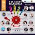 Sandiaga Uno dan Syahrul Yasin Limpo Meriahkan Konser PWI Jaya - Asosiasi Pekerja Seni untuk Pekerja Seni Bertajuk 'The Story Of Artist'