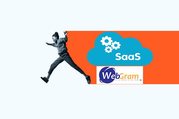 WEBGRAM, agence informatique basée à Dakar-Sénégal, leader en Afrique, ingénierie logicielle, développement de logiciels, systèmes informatiques, systèmes d'informations, développement d'applications web et mobile, SAAS SOLUTIONS