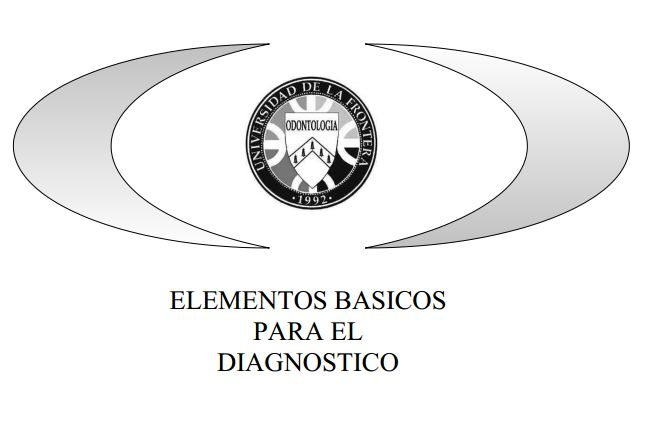http www.nailguitar.com pdf la-bamba.jpg