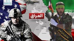 Hoa Kỳ sẽ đáp trả nhanh chóng, dứt khoát cho bất kỳ cuộc tấn công nào của Iran vào lợi ích của Mỹ